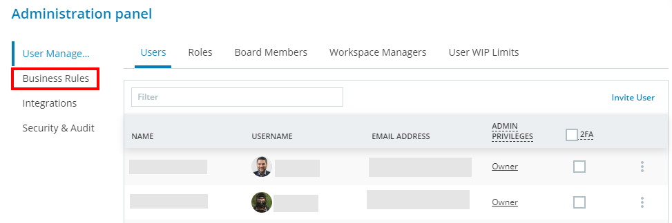 Business_rule_admin_panel.png