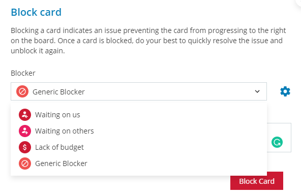 Block_card_panel.png