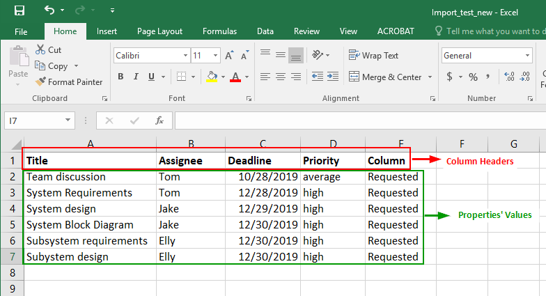 Excel_new.png