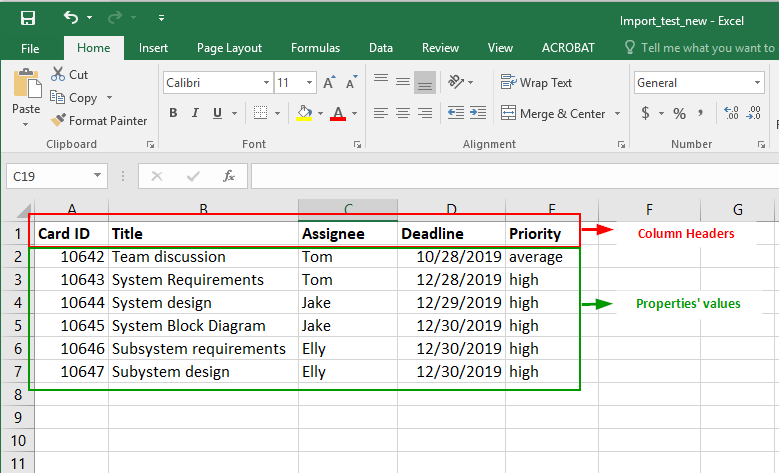 Excel_update.png