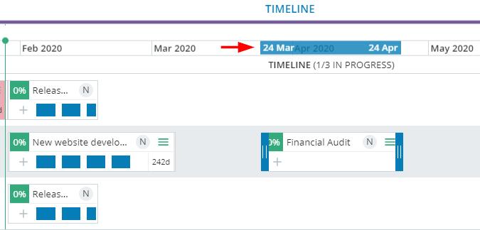 timeline_calendar.png