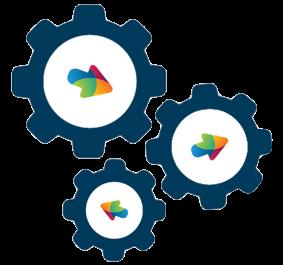 Kanbanize REST API – Kanbanize Knowledge Base