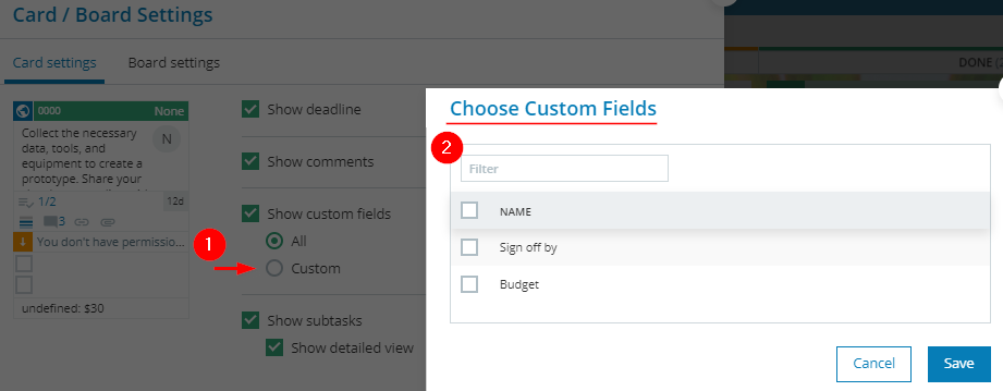 Select_custom_fields.png